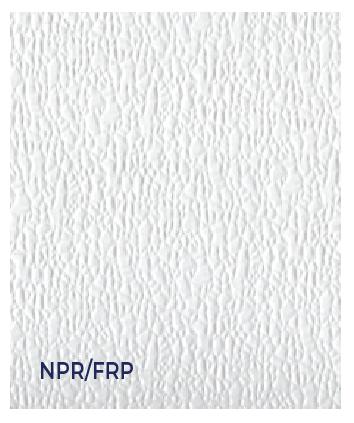 F-NRP-FRP-(DP)