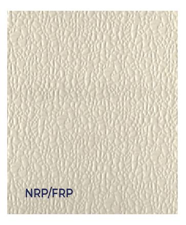F-NRP-FRP-(iP)