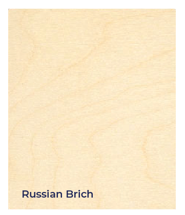 F-Russian-Birch-Plywood-(DP)