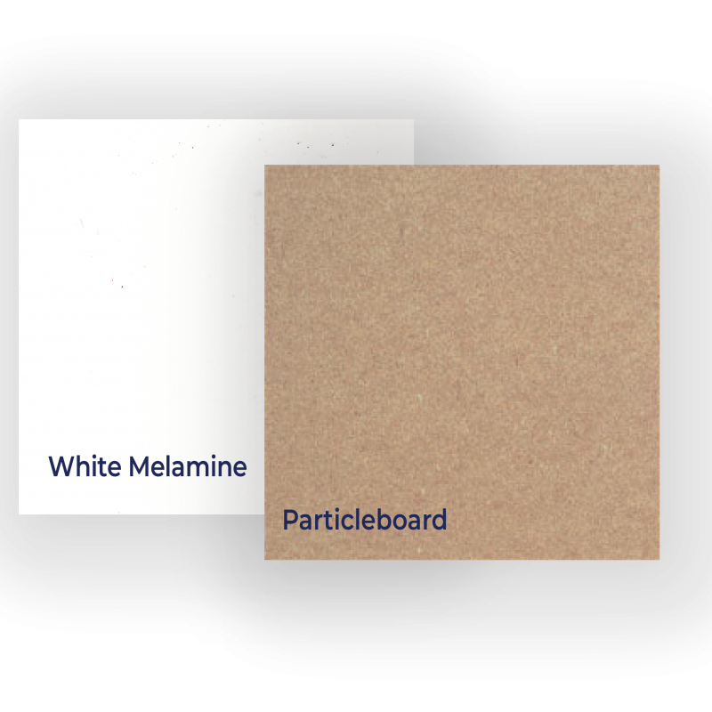 DEALER PRODUCT - PARTICLEBOARD (1)