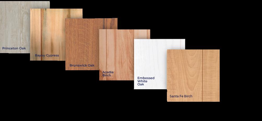 F-Plywood-Paneling-DP-1-1024x465 (2)