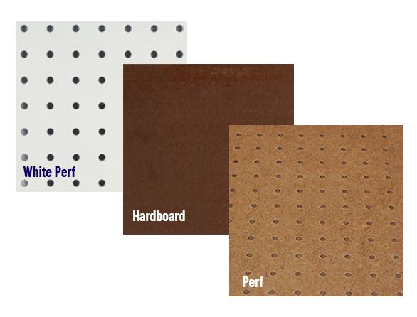 F-Hardboard-(DP)
